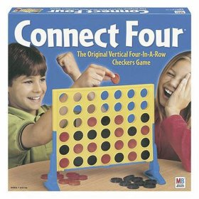 [Image: Connect_Four.jpg]